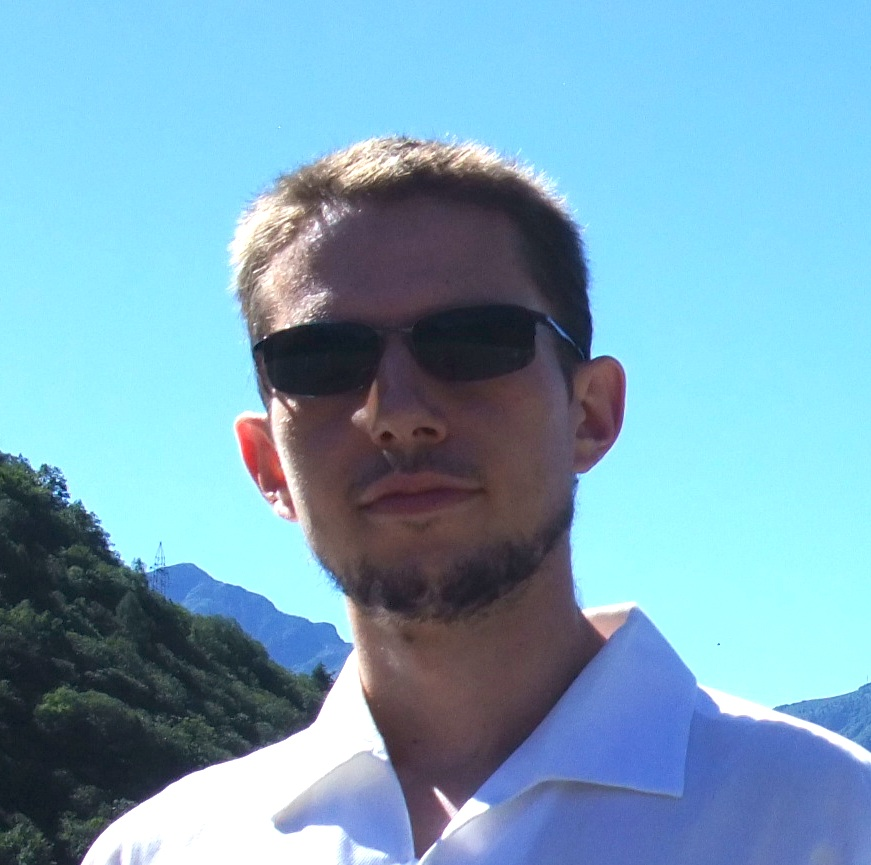 tiark rompf thesis Tiark rompf - dsl embedding in scala [2/2] - duration: how types can turn a sql interpreter into a sql compiler by tiark rompf - duration: 40:32.